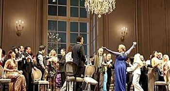 opera_house02.jpg