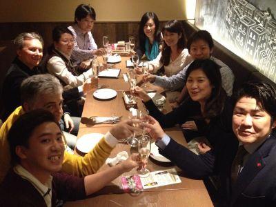 2015年 過去のマスタークラス 1-5.jpg